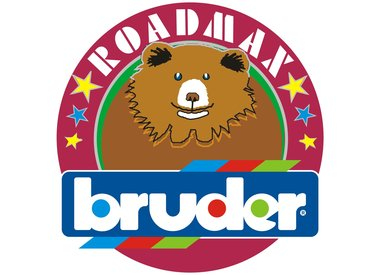 Roadmax
