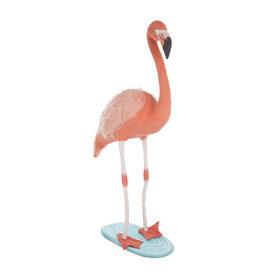 Melissa & Doug Melissa&Doug 18805 Flamingo Pluche