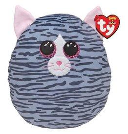 Ty Ty Squish a Boo Kiki Cat 31 cm