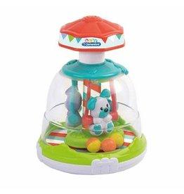 Clementoni Clementoni Baby Fun Park  -Bromtol