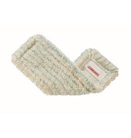 Leifheit Leifheit Profi vloerwisserovertrek 42cm Cotton Plus