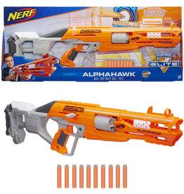Nerf Nerf Alphahawk Accu Strike