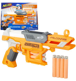 Nerf Nerf Elite  Falconfire Accutsrike