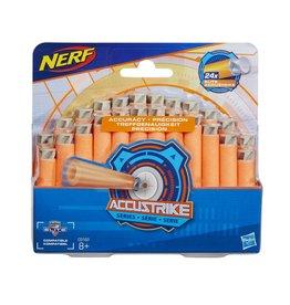 Nerf Nerf Accu Strike Refill 24St