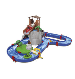 AquaPlay AquaPlay 1647 - Adventure Land