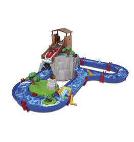 AquaPlay Aquaplay 1547 - Adventure Land