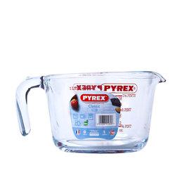 Pyrex Pyrex Maatbeker glas Classic 1.0lt
