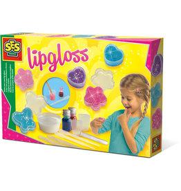 SES Creative SES Creative Lipgloss  maken 14104