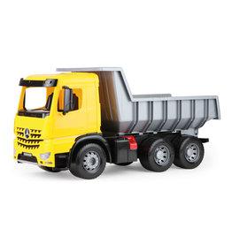 Lena Giga Trucks Lena Giga Trucks Dump Truck Mercedes-Benz Arocs 67cm