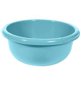 Curver Curver ronde bak  6.3Lt  32 cm Molokai Blauw