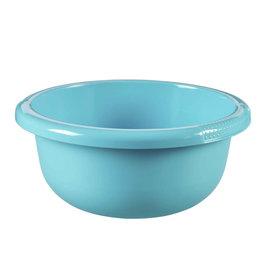 Curver Curver ronde bak  2.5Lt  24 cm Molokai Blauw