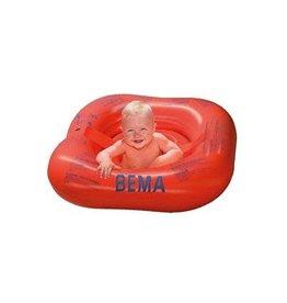 Bema Bema Babyfloat   72x70cm < 11Kg