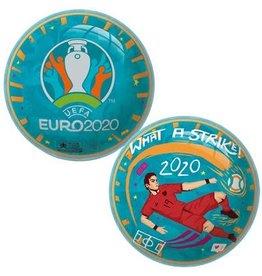 Mondo SpA Uefa Decorbal Euro 2020 Strike 23cm