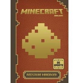 Meis en maas Minecraft Redstone handboek, de update  - Meis en Maas