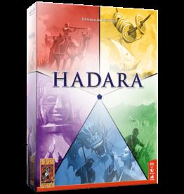 999 Games 999 Games: Hadara