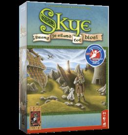 999 Games 999 Games: Skye