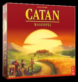 999 Games 999 Games:  Catan