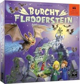 999 Games 999 Games: Burcht Fladderstein