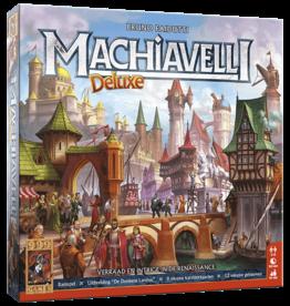 999 Games 999 Games: Machiavelli Deluxe