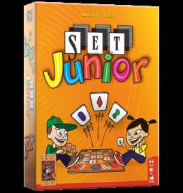 999 Games 999 Games: Set Junior