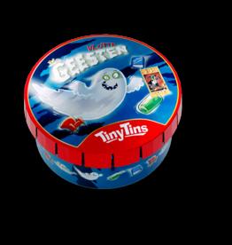 999 Games 999 Games: Tiny Tins: Vlotte Geesten - Kaartspel