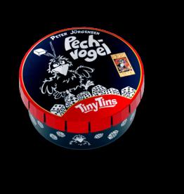 999 Games 999 Games: Tiny Tins: Pechvogel (los)