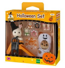 Sylvanian Families Sylvanian Families 2229 Halloweenset