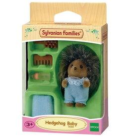 Sylvanian Families Sylvanian Families 5068 Baby Egel