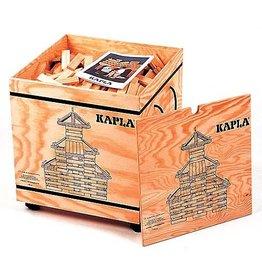 Kapla Kapla 1000 Blank Kist