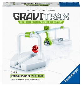 Gravitrax Gravitrax uitbreidingsset mini Zipline