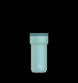 Mepal Isoleerbeker Ellipse 375 ml - Nordic Green