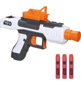 Nerf Nerf  Stormtrooper Blaster Star Wars