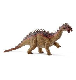 Schleich Schleich Dinosaurs 14574 Barapasaurus
