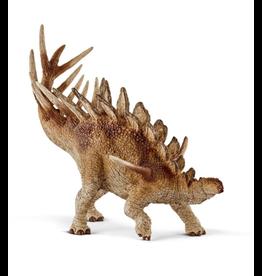 Schleich Schleich Dinosaurs 14583 Kentrosaurus