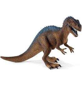 Schleich Schleich Dinosaurs 14584 Acrocanthosaurus