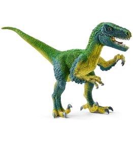 Schleich Schleich Dinosaurs 14585 Velociraptor