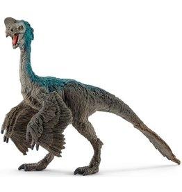 Schleich Schleich Dinosaurs 15001 Oviraptor