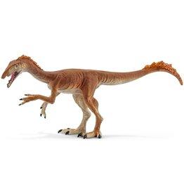 Schleich Schleich Dinosaurs 15005 Tawa