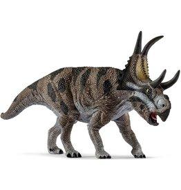 Schleich Schleich Dinosaurs 15015 Diabloceratops