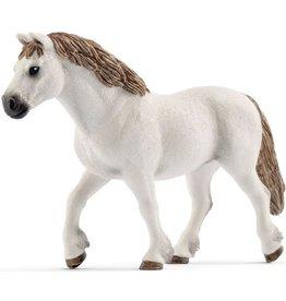 Schleich Schleich Farm World 13872 Welsh Pony Merrie