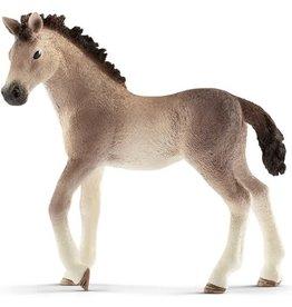 Schleich Schleich Horse Club 13822 Andalusiër Veulen