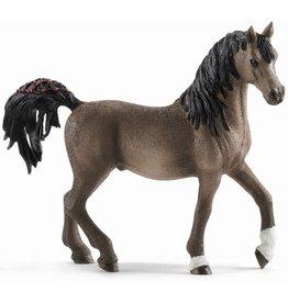 Schleich Schleich Horse Club 13907 Arabische Hengst