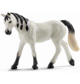 Schleich Schleich Horse Club 13908 Arabische Merrie