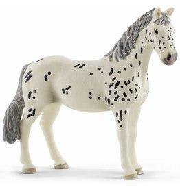 Schleich Schleich Horse Club 13910 Knabstrupper Merrie