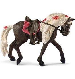 Schleich Schleich Horse Club 42469 Rocky Mountain Merrie Paardenshow
