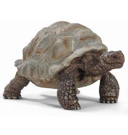Schleich Schleich Wild Life 14824 Reuzenschildpad