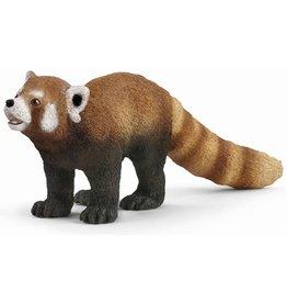 Schleich Schleich Wild Life 14833 Rode Panda