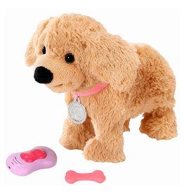 Zapf Baby Born Hond Andy