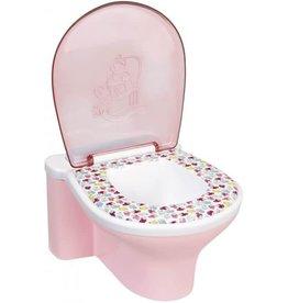 Zapf Baby Born Toilet