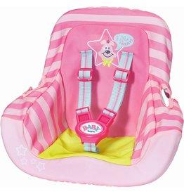 Zapf Baby Born Autostoel